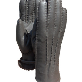 G-01-brownleather