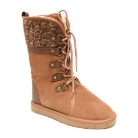 b-05-lace-boot-1
