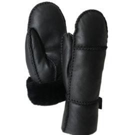 m-05-black-leather
