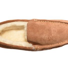 s-04-men-loafer-1