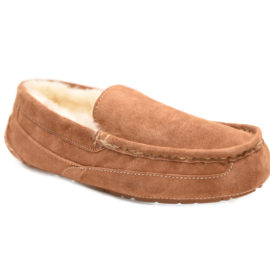 s-04-men-loafer-2